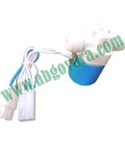 شیر برقی نیمه صنعتی سوپیور