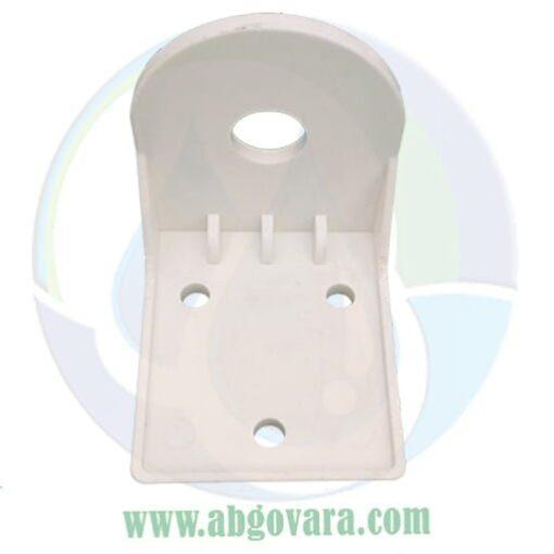 پایه شیر برداشت تصفیه آب