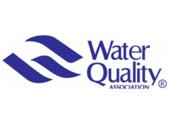 استاندارد بنیاد کیفیت آب WQA
