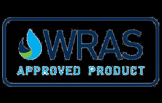 WRAS_logo